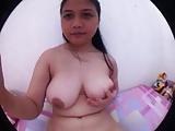 Tante Semok Sange Berat