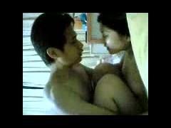 Abg Bandung Seks Video