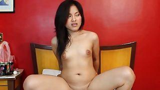 Skandal Panas Terbaru Angela Bandung